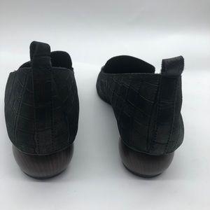 Jeffrey Campbell Shoes - JEFFREY CAMPBELL Viona Loafer